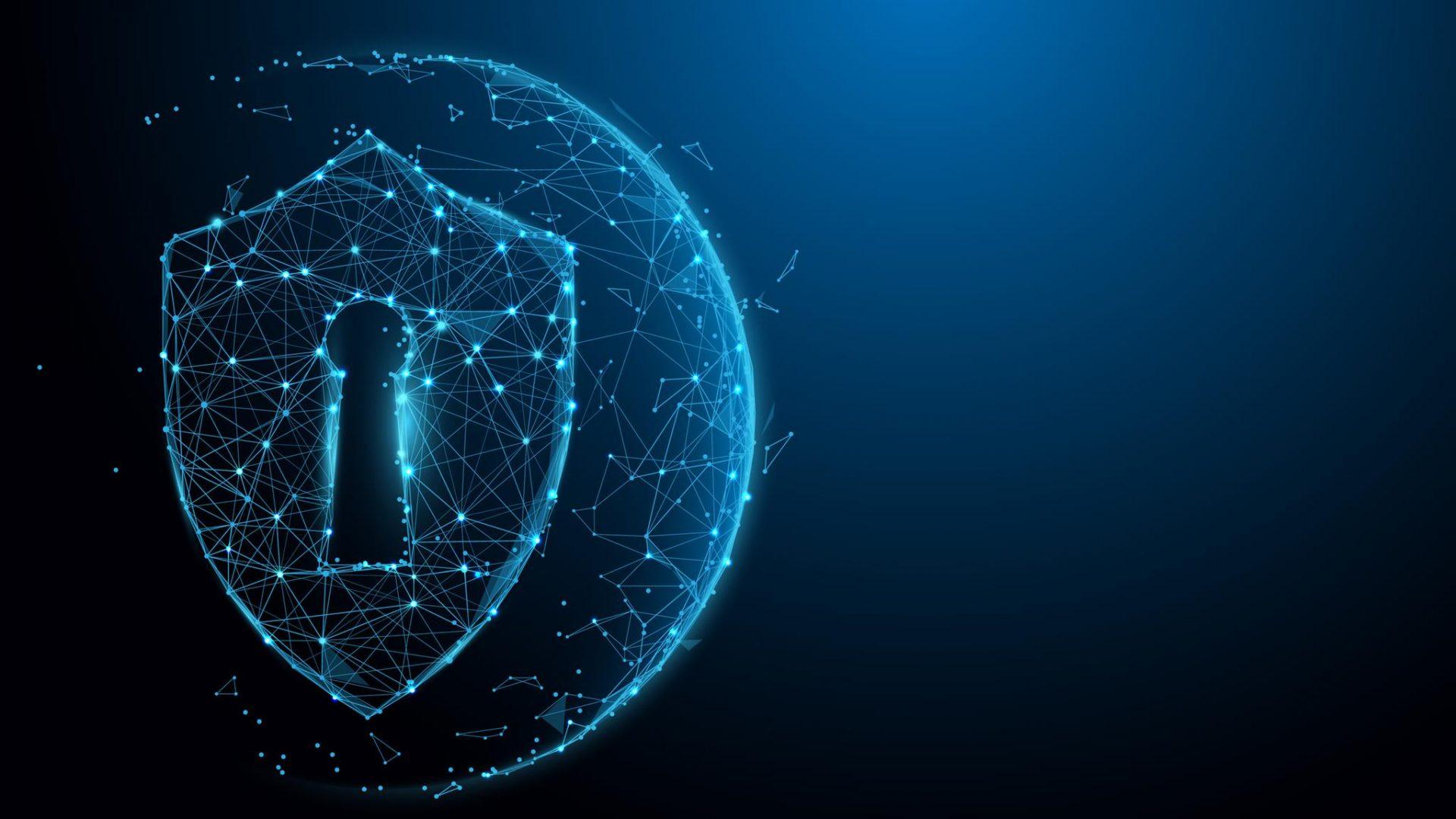 Urgent Microsoft Exchange Vulnerability