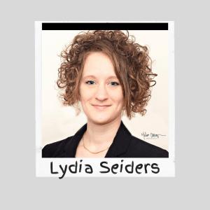 Lydia Seiders Advocate & Advisor