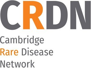 Cambridge Rare Disease Network