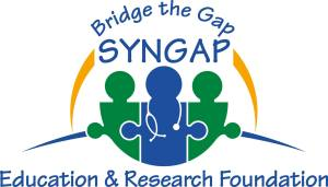 Bridge the Gap Syngap logo
