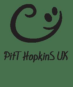 Pitt Hopkins UK logo