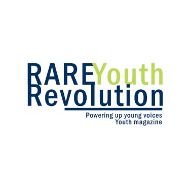Rare Youth Revolution logo