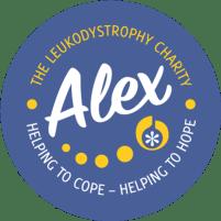 Alex TLC Support