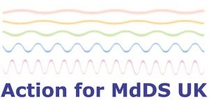 Action for MdDS UK