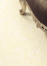 vetrified tiles interier desin,vitrified tiles flooring ...