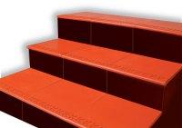 Staircase Tiles India