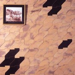 Vitrified Floor Tiles Design For Living Room Toddler Furniture Exterior,interior Tiles,wall Tiles,floor ...