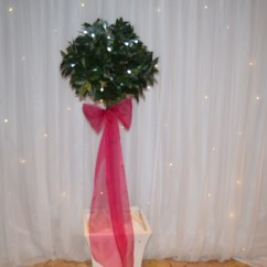 Chair Cover Hire South Wales Design Elements Dazzlevents Bay Tree Co Uk