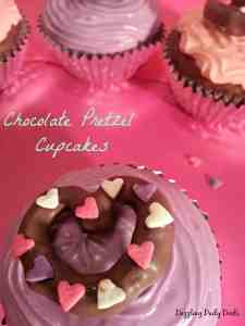 cupcake edited