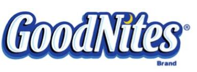 goodnights