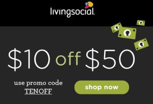 livingsocial 1050