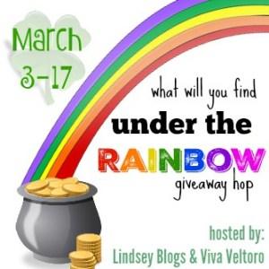 Under-the-Rainbow-16