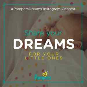 PampersDreams-contestpromo (1)