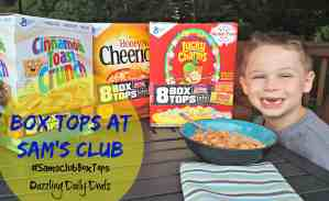 sams-club-box-tops
