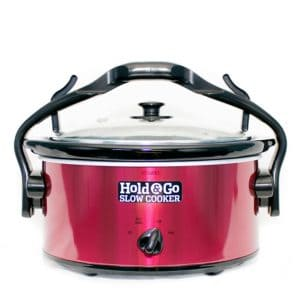 hold-n-go-slow-cooker-300x300