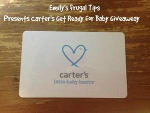 carters-gift-card