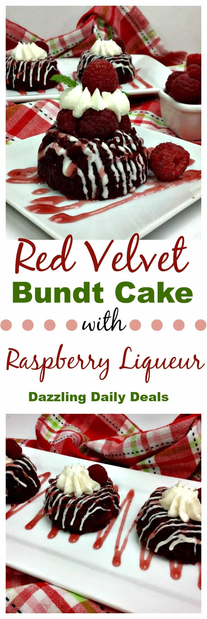 how to make red velvet cake recipe