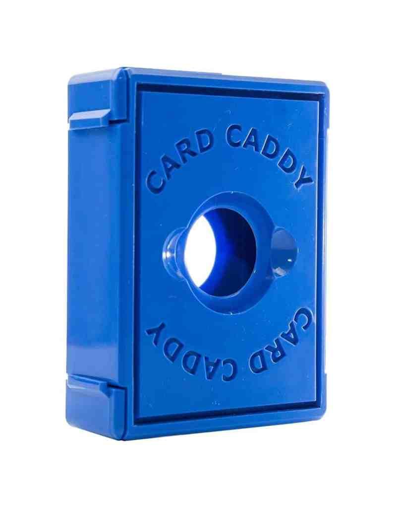 Card Caddy