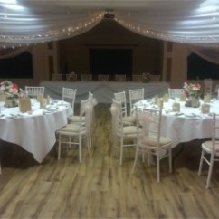 Wedding Chair Covers Hire East Sussex Mexican Dining Table And Chairs Balloons, Cover Hire, Decoration, Sussex, Brighton