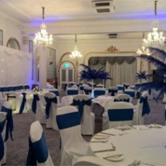 Wedding Chair Cover Hire Brighton Toddler Reclining Balloons, Hire, Decoration, Sussex,