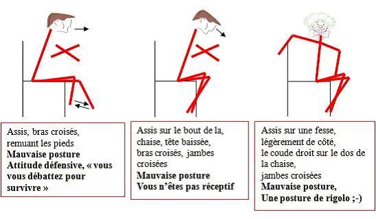 posture-21