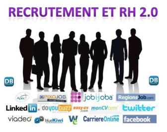 recrutement-web20-db