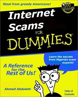 https://i0.wp.com/www.dba-oracle.com/images/dummies_scams.jpg