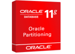 Oracle Partitioning