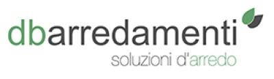 logo DB ARREDAMENTI