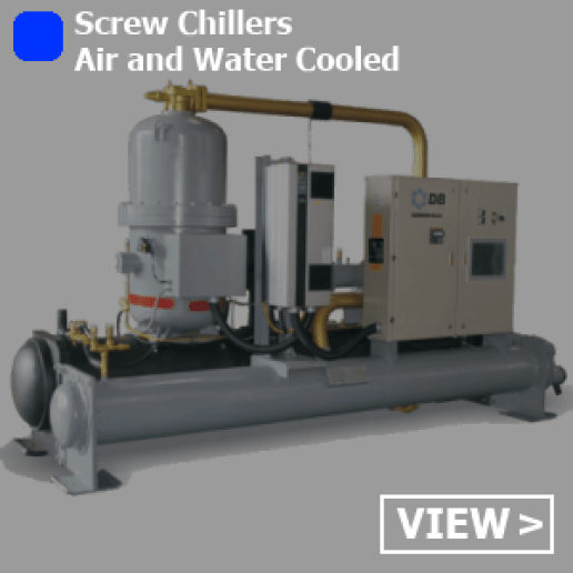 gallery-screw-chillers-air-and-water-cooled