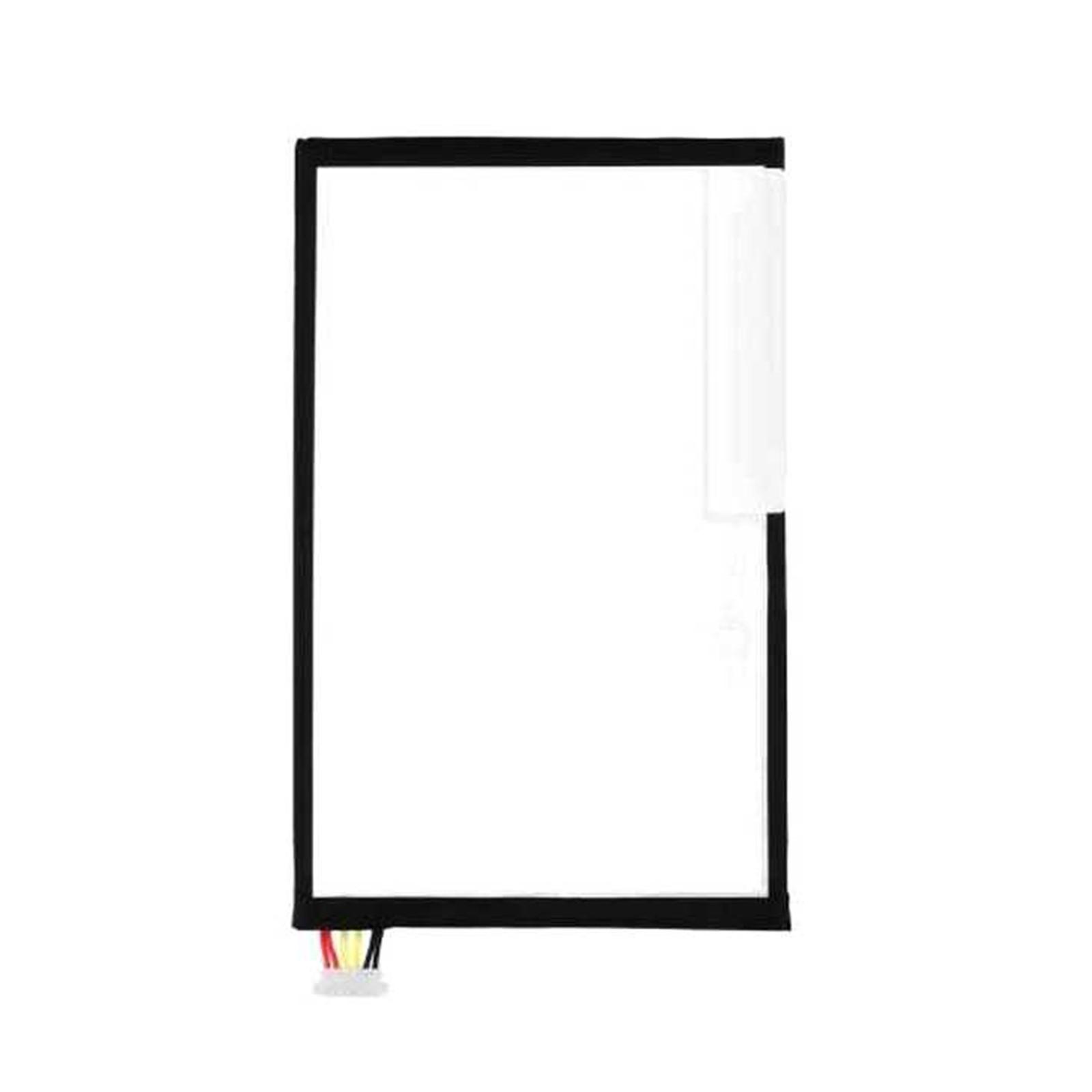 Batteria Originale Samsung T4450E 4450mAh Per Galaxy Tab 3