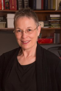 Lynette Carpenter