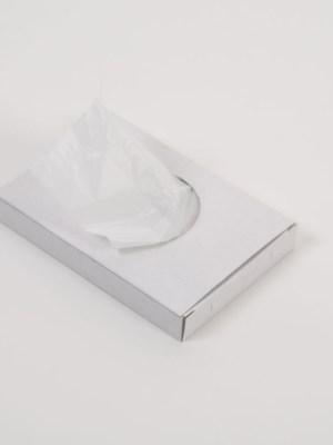 Hygiene Bag