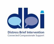 dbi goes national