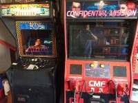 How to Build Home Arcade Machine 6 Easy Steps