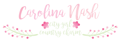 Carolina Nash Facebook Cover Image