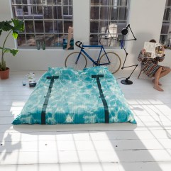 spavaća soba snurk - pool bedding posteljina