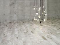 Kaindl - Creative serija - atelier