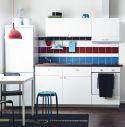 kuhinja Ikea