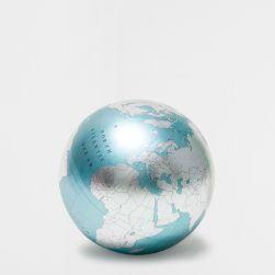 globus, Zara Home - 79 kn