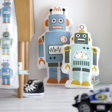 jastuk robot, Design therapy - 195 kn
