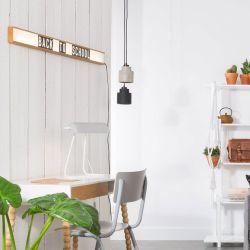 lampa, Dizajnholik - 1.150 kn