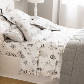 posteljina, Zara home - 359 kn