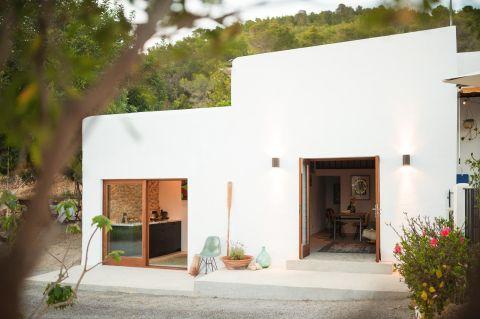 Ibiza Interiors - Ibiza Campo / Standard Studio
