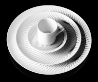 Zaha Hadid Colllection
