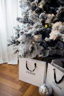 Showroom Ivan Alduk /Foto: Sarah & Ino
