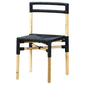 Ikea - prije 500 kn, sada 300 kn