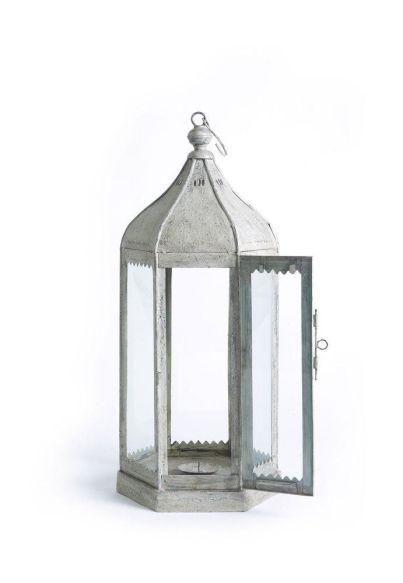 lanterna, Harvey Norman, 449 kn