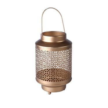 lanterna, Harvey Norman, 96 kn