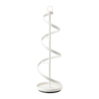 Ikea, 150 kn